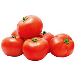Tomates Charnues (Kg)
